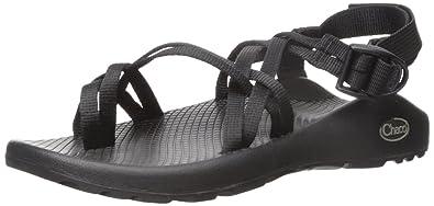 705fefbc9240 Chaco Women s ZX2 Classic-W Athletic Sandal