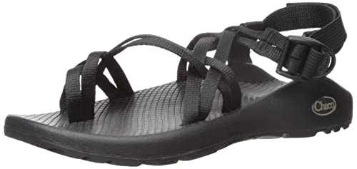 8177773eabf2 Chaco Women s ZX2 Classic Athletic Sandal  Amazon.ca  Shoes   Handbags