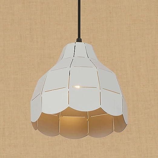 antique pendant lights. E27 Vintage Small Dome Pendant Lights Industrial Retro Iron Ceiling Indoor Chandelier Antique Hanging R