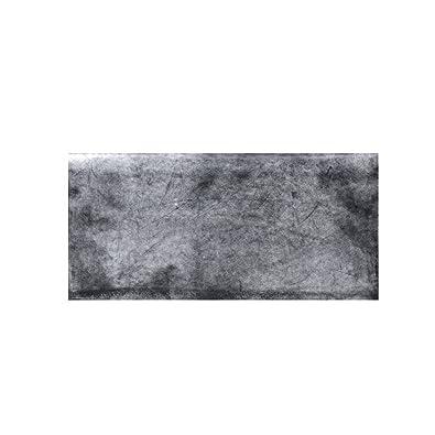 878a7c1bd6e6 【CORUNDUM】 コランダム イタリア製 ブライドルレザー 二つ折り長財布 札入れ 小銭入れなし