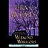 Weekend Warriors (Sisterhood Book 1)