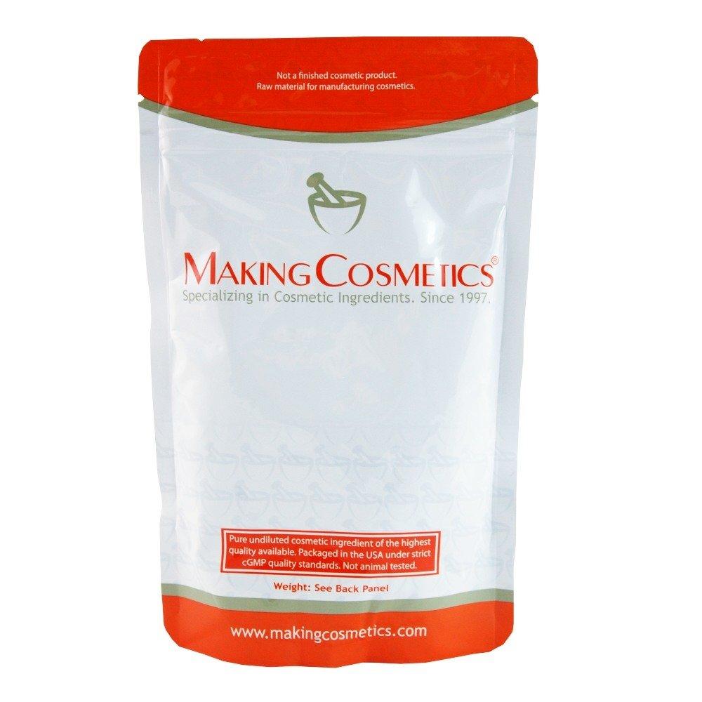MakingCosmetics - Vitamin C Powder, USP-Grade
