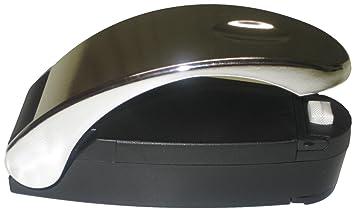 Smart Sealer A111130 - Selladora para bolsas de alimentos ...