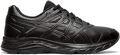 Asics Gel-Contend 5 SL - Zapatillas de senderismo para hombre