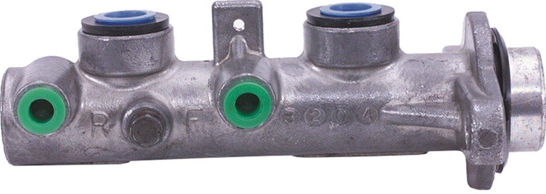 dbc2.com.au Motors Brake System Cardone 11-2307 Remanufactured ...