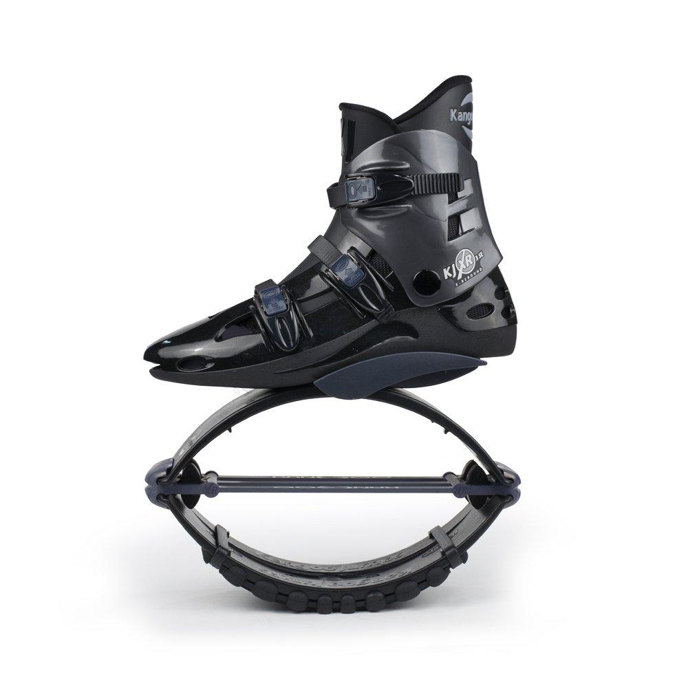 Image Gallery Kanga Boots