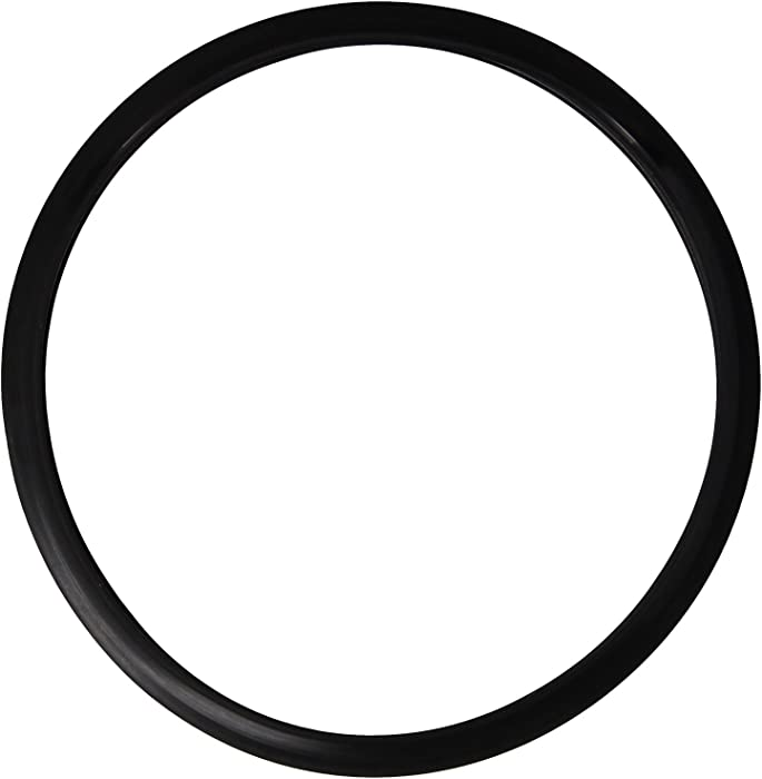 The Best Prestige Pressure Cooker Sealing Ring