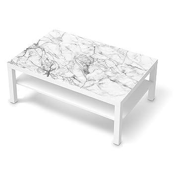 Creatisto Dekoration Für Ikea Lack Tisch 118x78 Cm Klebefolie