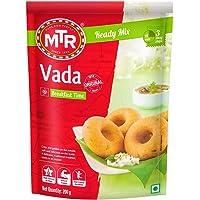 MTR Vada Mix, 200g