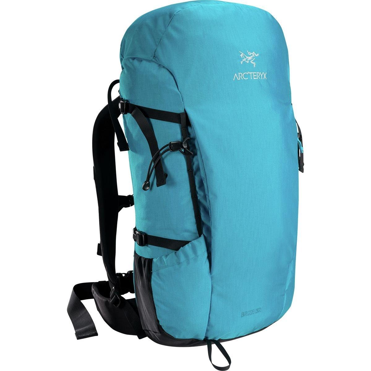 (アークテリクス) Arc'teryx Brize 32L Backpackメンズ バックパック リュック Baja [並行輸入品] Reg  B078RCLKVR