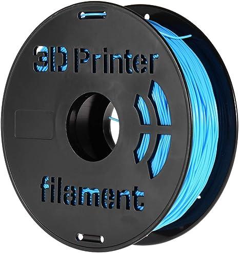 1KG / Spool 1.75mm Flexible Material de impresión de filamento TPU ...