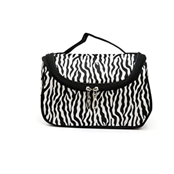 Amazon.com: Portátil pequeño barato soporte de bolsa de ...