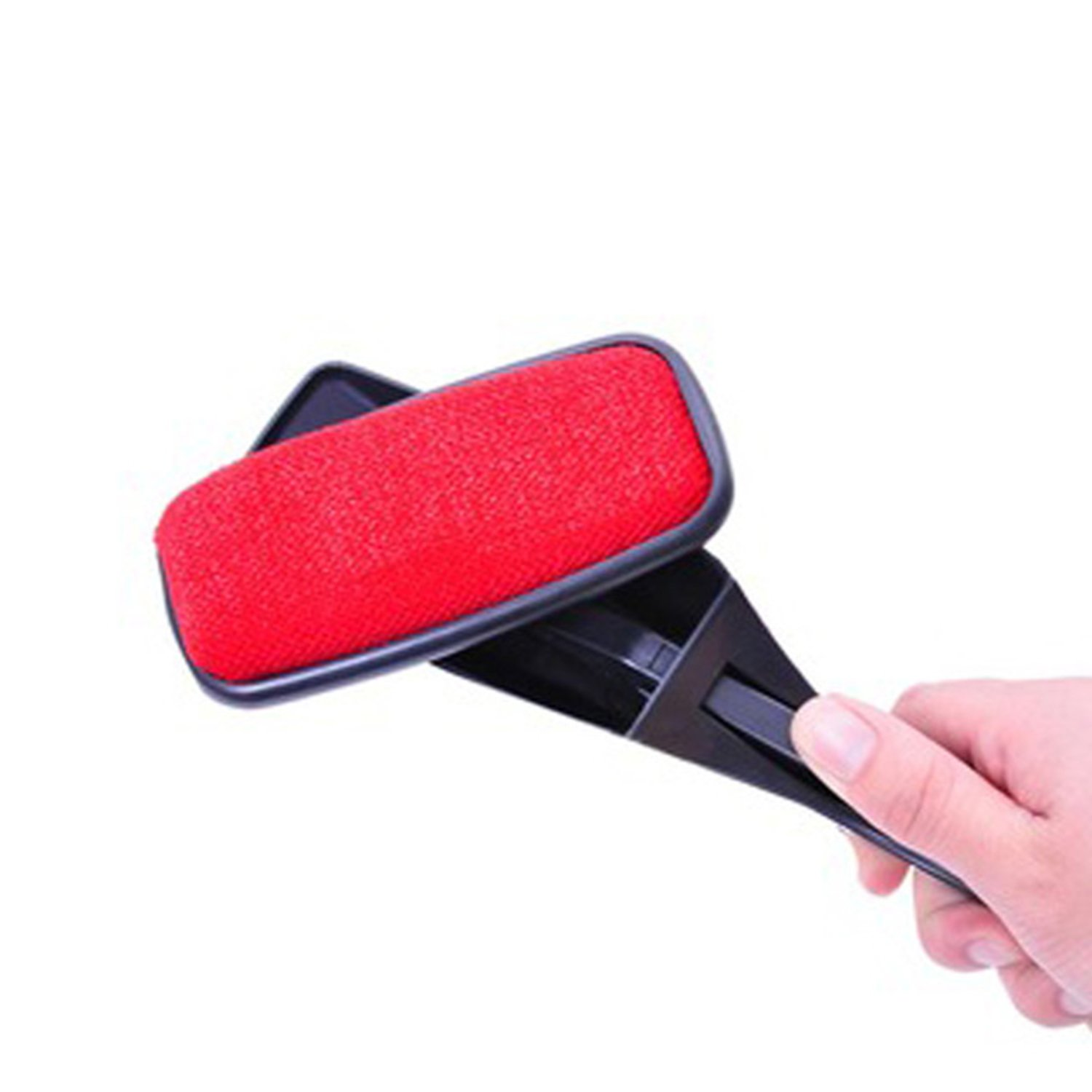 Magic clothes Brush by 151 Products LTD