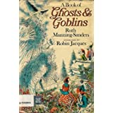 A Book of Ghosts and Goblins
