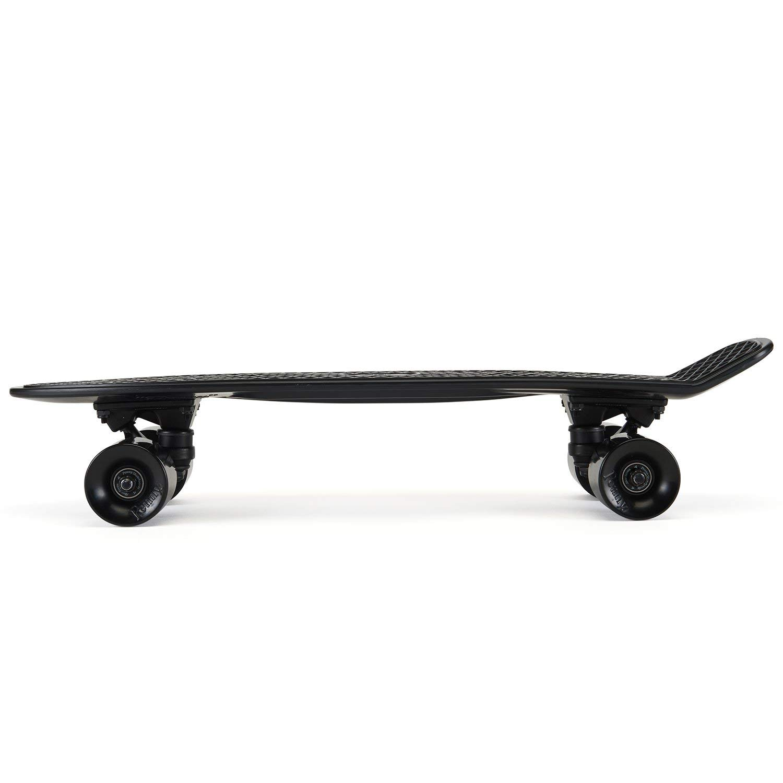 Blackout 22 L Penny Classics Complete Skateboard