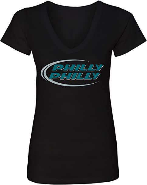 dilly dilly eagles t shirt