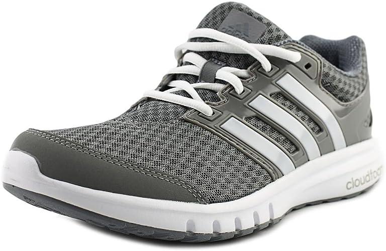 adidas galaxy elite scarpe da ginnastica