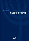 História de Israel (Nova coleção bíblica)