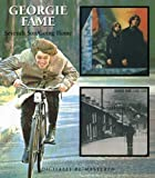 Seventh Song/Going Home/Georgie Fame