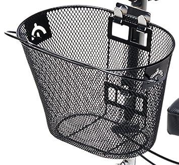 Amazon.com: Rodilla Walker Cesta accesorio – Parte de ...