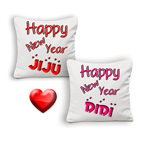 Happy New Year Jiju 4