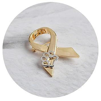 0f389d02c8ea Women Men Enamel Brooch Red Flower Lapel Pin Broach Pins Gifts Jewelry Collar  Pins Badge Accessories
