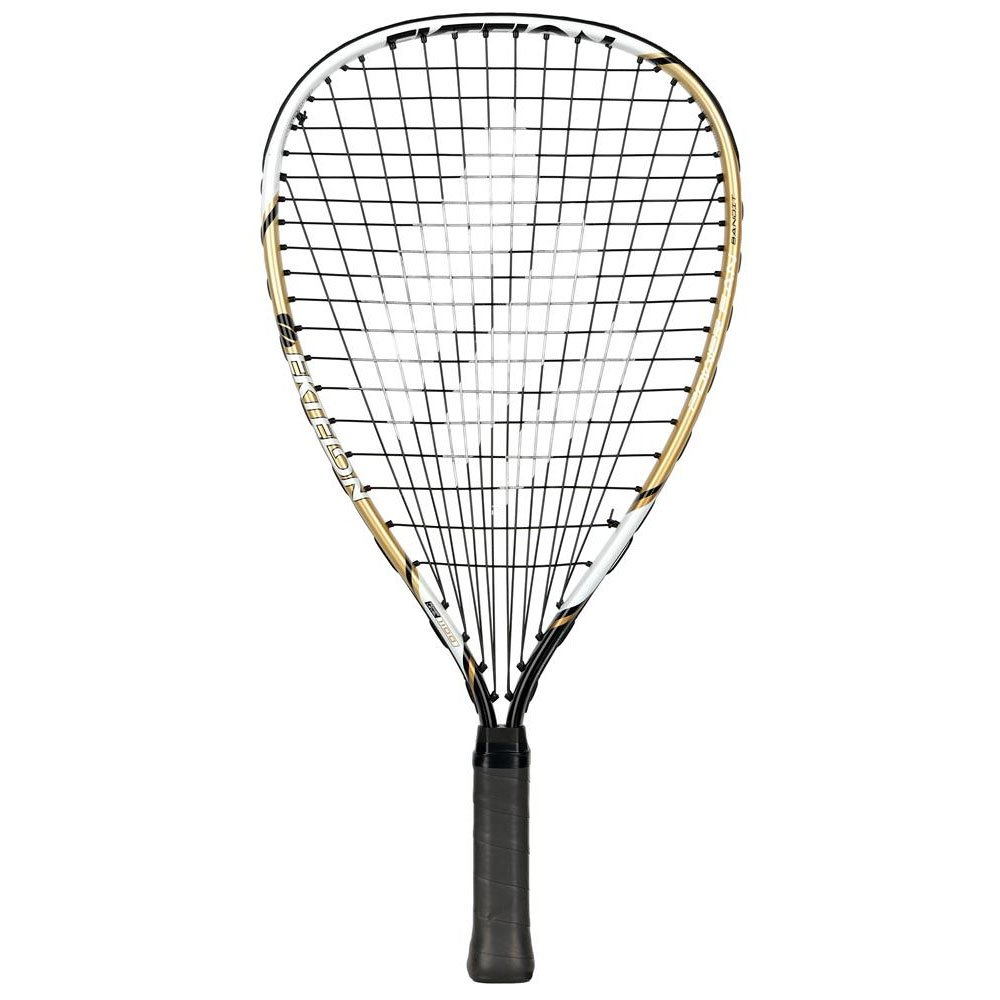 Ektelon - Raqueta racket ektelon power fan bandit