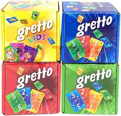Juegos de mesa The Game of Life - 150 cartas, el juego de cartas más nuevo para niños y adultos (a partir de 8 años) - Color aleatorio: Amazon.es: Bebé