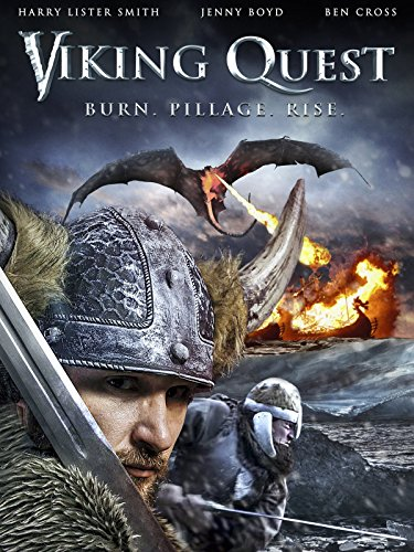 Viking Quest -