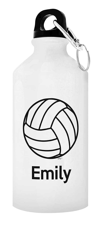 Amazon Com Customized Volleyball Equipment Customized Volleyball
