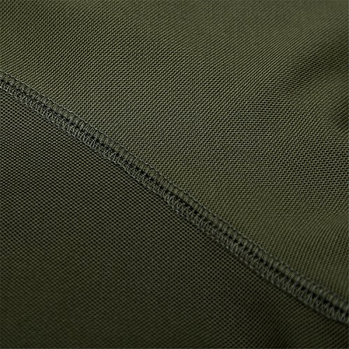 Polo Hommes Militaire Tactique de Combat de Chasse à Manches Courtes Tenu Airsoft Camouflage T-Shirt Tactical Uniforme… 5