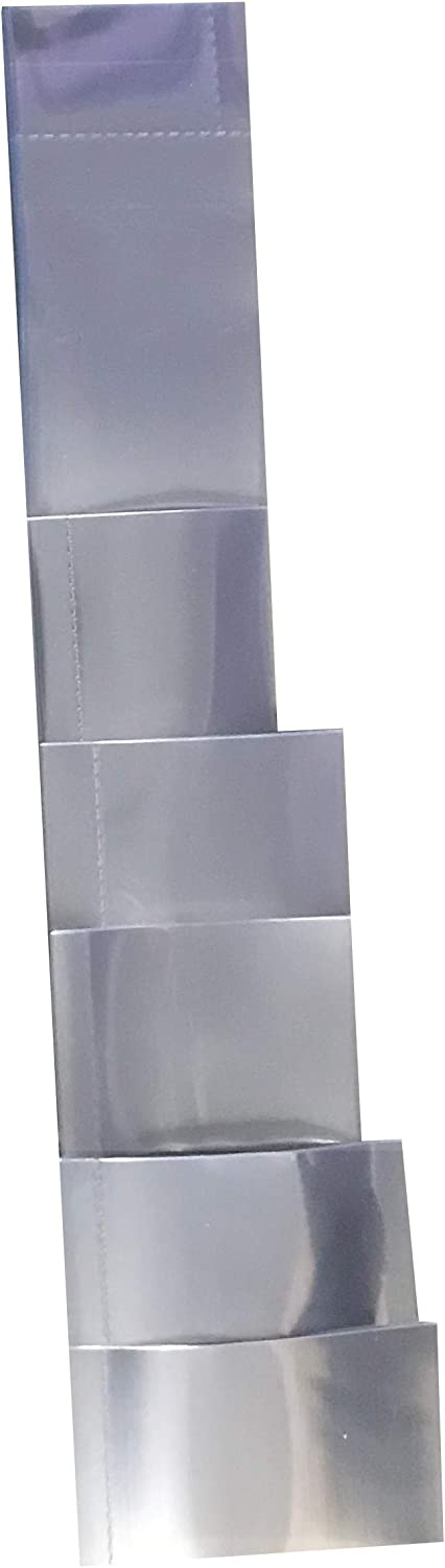 Shrink Band Assorted Sample Pack for All Bottles and Containers (Small)