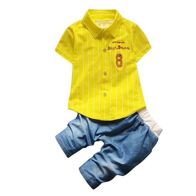 0-4 Años, SO-buts Niño De Los Niños Del Bebé Niño Carta De ...