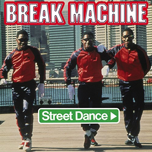 streetdance 2 mp3 songs free downloaddcinst