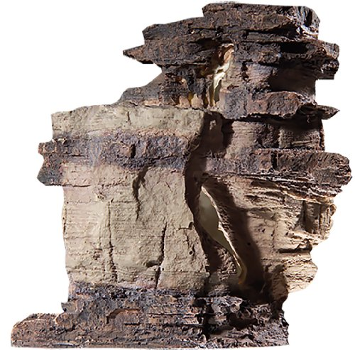 Hobby 40207 Arizona Rock 1, 17 x 17 x 9 cm