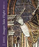 img - for Images Take Flight: Feather Art in Mexico and Europe book / textbook / text book