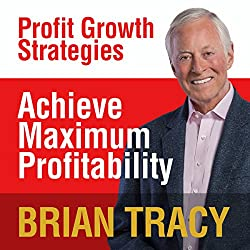 Achieve Maximum Profitability
