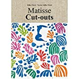 Drawing with Scissors Matisse's revolutionary late-period work Toward the end of his monumental career as a painter, sculptor, and lithographer, an elderly, sickly Matisse was unable to stand and use a paintbrush for long. In this late phase of his l...