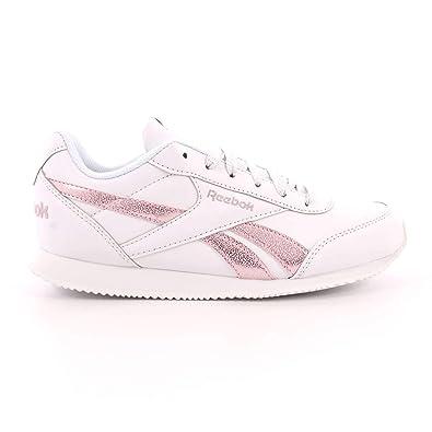Reebok Royal Cljog 2, Zapatillas de Deporte para Mujer: Amazon.es: Zapatos y complementos