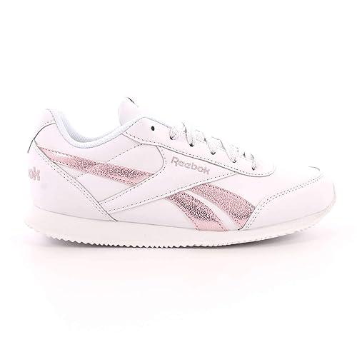 amazon chaussures femme reebok