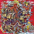 False Priest (2 LP + mp3)