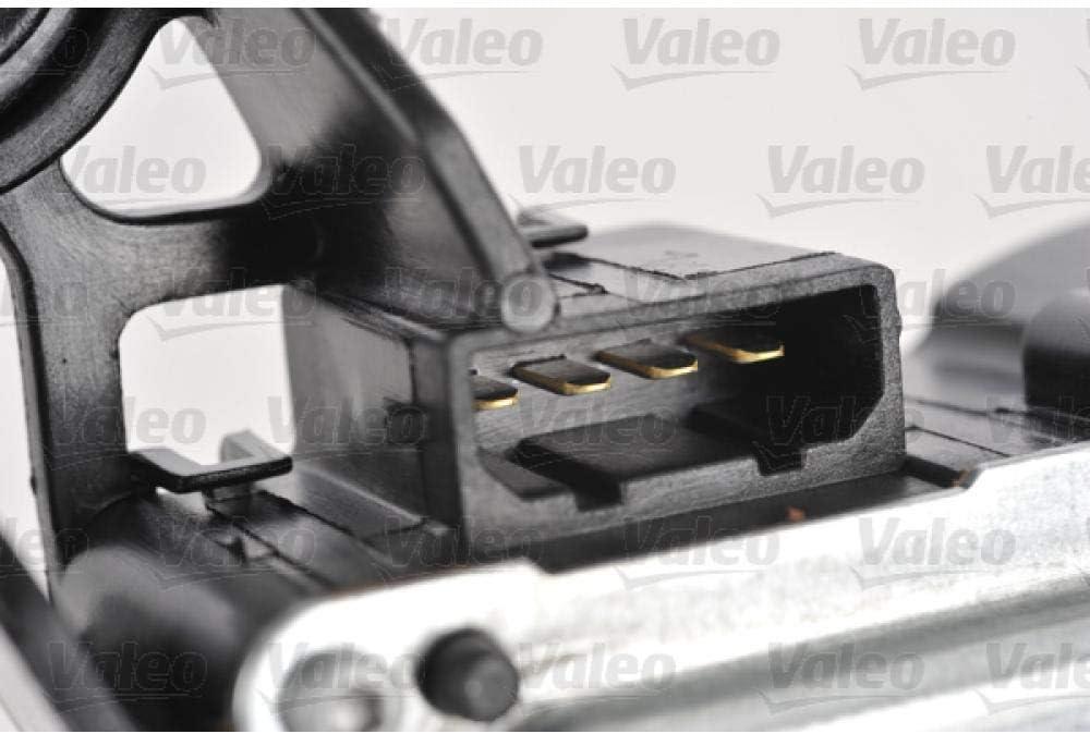 Valeo 404726 Wiper Motors