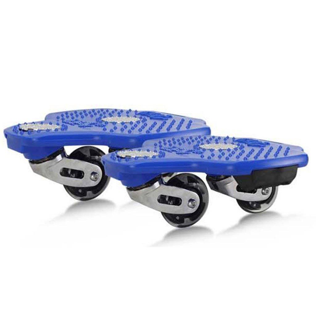 世界的に有名な ドリフトボードフリーラインスケートフラッシュ大人の子供四輪スプリットスケートボード保護されたギアと輸送されたロードスクラブ B07FLW3GHN, エース:02cc2d06 --- a0267596.xsph.ru