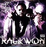 Pt. 2-Only Built 4 Cuban Linx (Vinyl)
