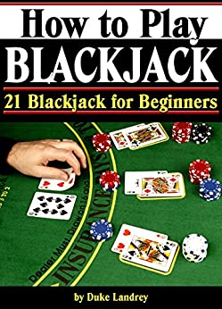 how to play black jack 21