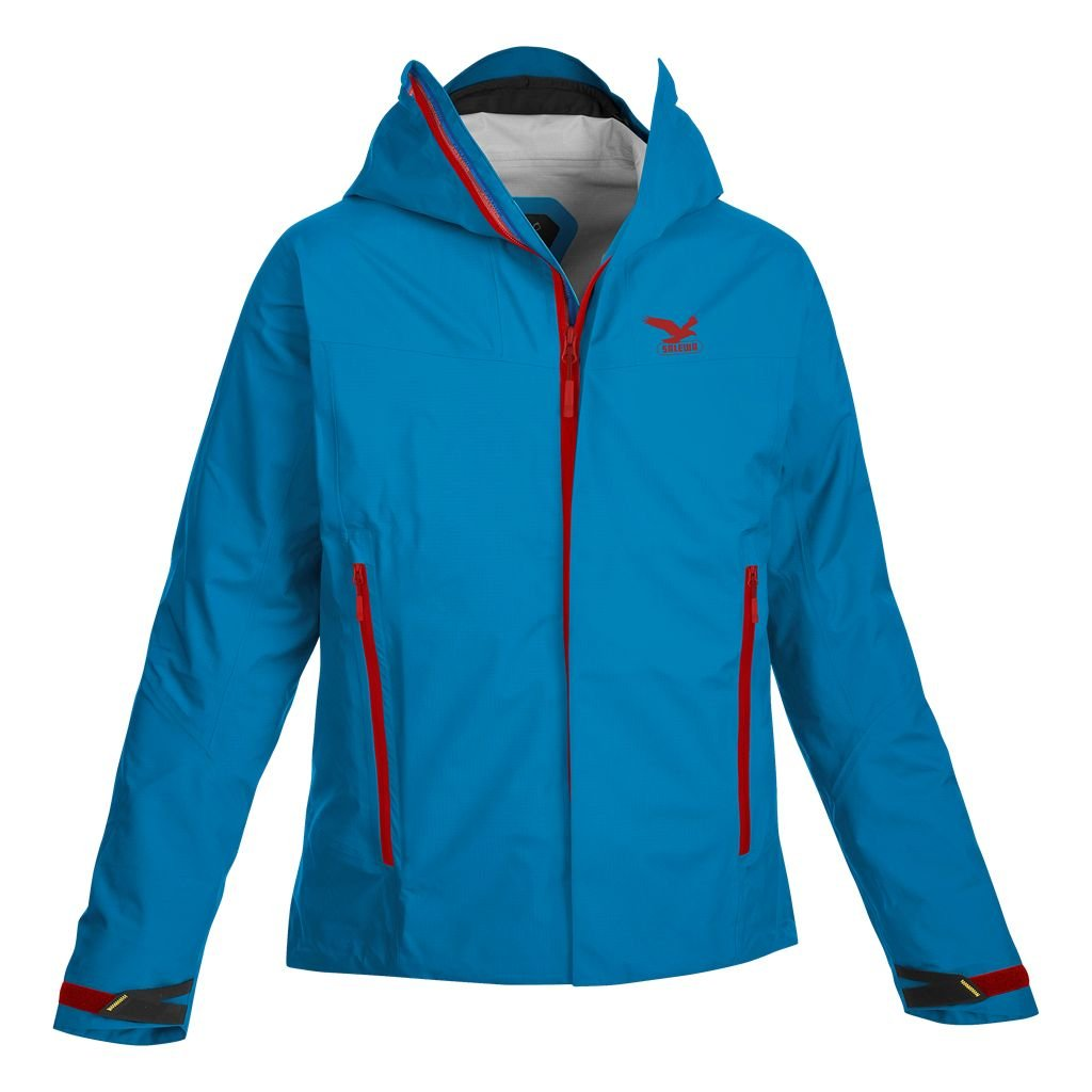 SALEWA Jacke Shakti 2.0 PTX M Jacket, Giacca Uomo 00-0000024289