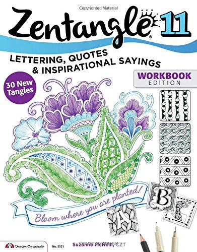 Download zentangle 11 lettering quotes inspirational sayings download zentangle 11 lettering quotes inspirational sayings book pdf audio idnbrp6rm fandeluxe Image collections