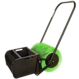 10 Best Rake For Acorns That Actually Worth Buying! 4