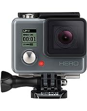 GoPro HERO 2014 - Plateado (Reacondicionado)