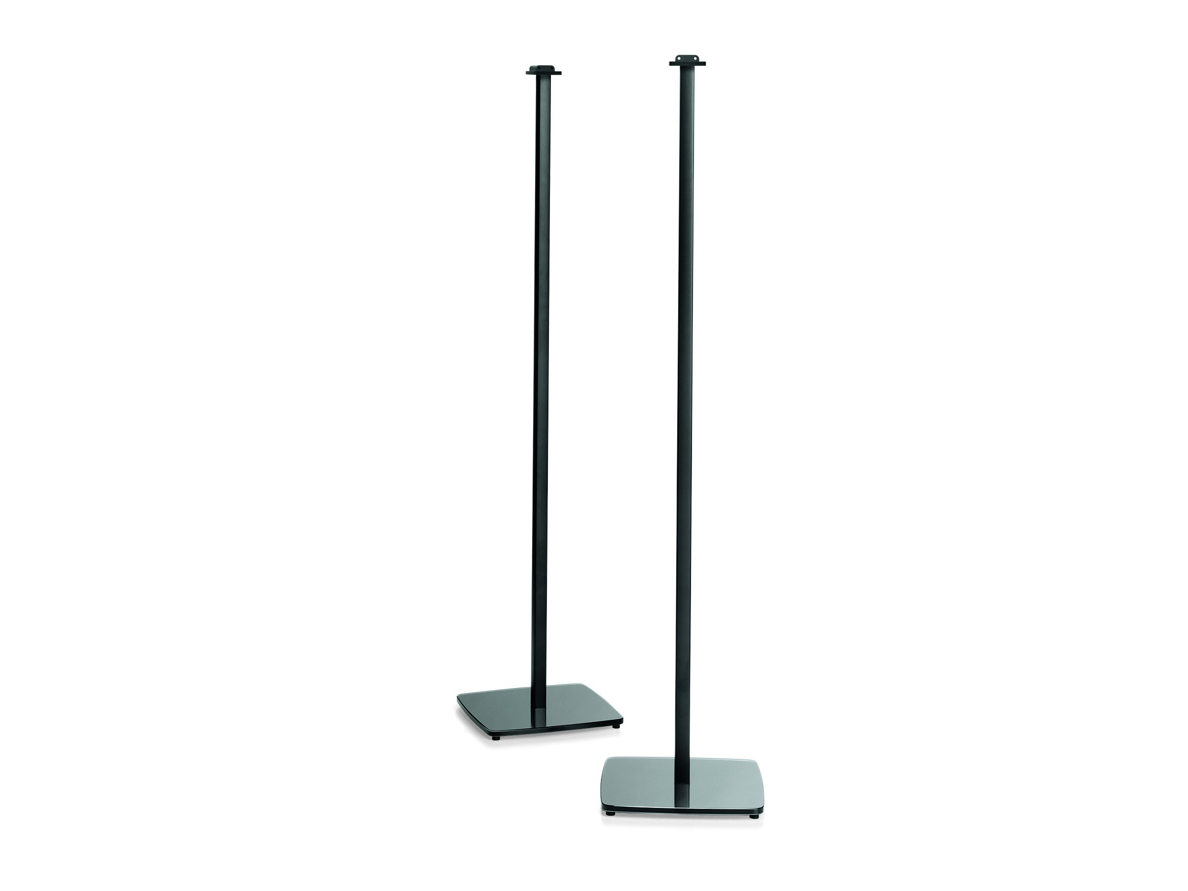 Bose OmniJewel Floor Stand, Black by Bose